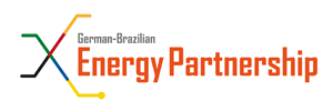 German-Brazilian Energy Partnership